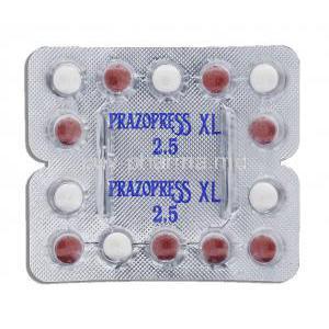 Stromectol 3 mg ja alkoholi