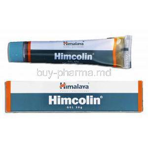 orlistat ratiopharm 120 mg