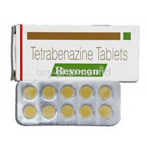 Ivermectin for lice price in pakistan