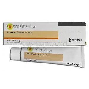 amoxil 500 price in india