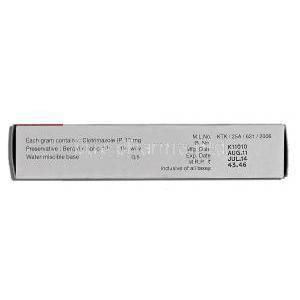 Buy Clotrimazole. Cream ( Generic Mycelex ) Online..