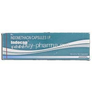 Cheap Indocin 25 mg Online
