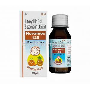 Tinidazole buy online