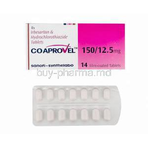 Where to buy ivermectin for humans in uk