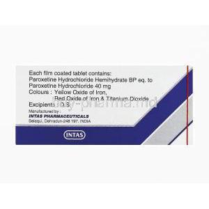 Buy ivermectin 12 mg
