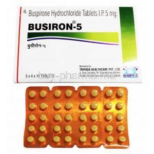 Encephabol Pyritinol Dihydrochloride Buy Encephabol Pyritinol