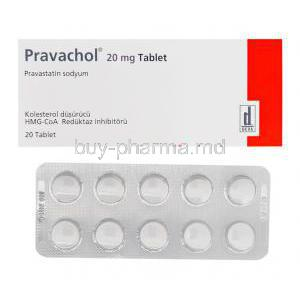 Ivermectin for horses safe for dogs