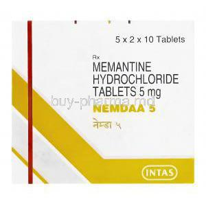 Ivermectin pediatric dose head lice