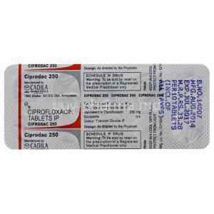 Gabapentin and hydroxyzine