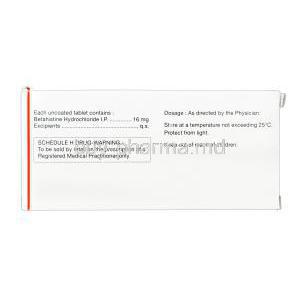 Stromectol rezeptfrei kaufen
