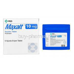 about arkamin tablet