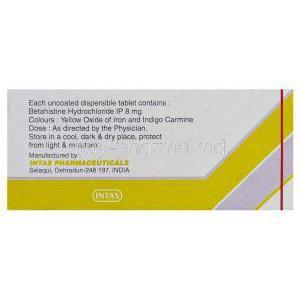Price of ivermectin in india