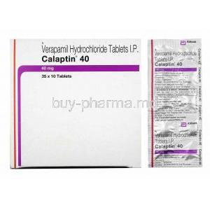 Neurontin tabletes