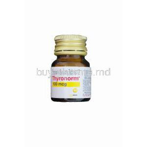 Buy Levothyroxine Sodium Generic Synthroid Eltroxin Levothroid