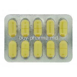 Is ivermectin registered in south africa