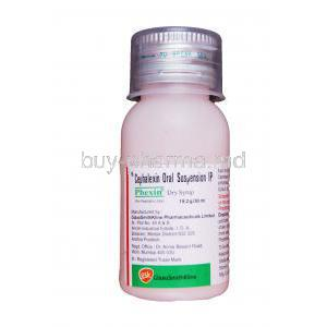 cleocin suppository cost