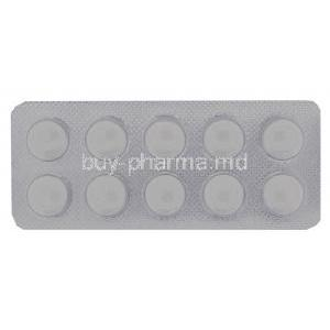 Generic Colospa Mebeverine 135 mg Tablet