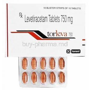 Ivermectin injectable for humans
