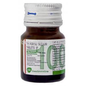 Buy Levothyroxine Sodium Generic Synthroid Eltroxin Levothroid Online