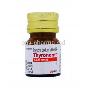 Buy Levothyroxine Sodium Generic Synthroid Eltroxin Levothroid