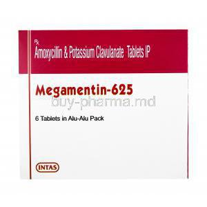 Ivermectin manufacturer in india