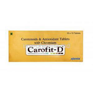 Vitamins And Supplements Bonansa D Elemental Calcium
