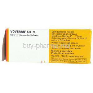 Neurontin 100 mg price