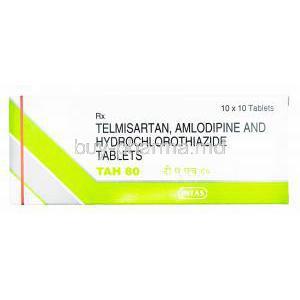 Neurontin 600 mg tablet