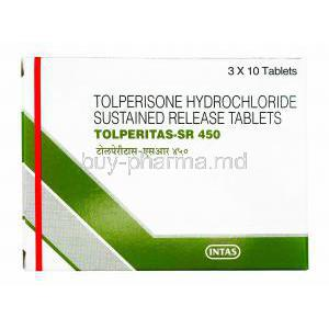 Buy diclofenac 50mg tablets - Can You Get Over The Counter 19a35a25f5