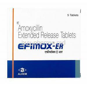 Ivermectin as an antiviral