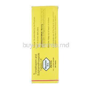 Tablet duralast 30 mg