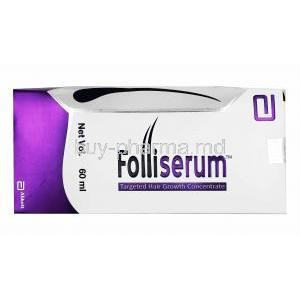 Folliserum