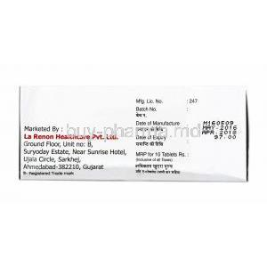 Ivermectin for dogs petsmart