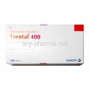 Neomec injection price