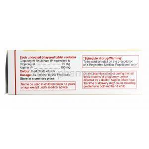 Viagra online canadian pharmacy