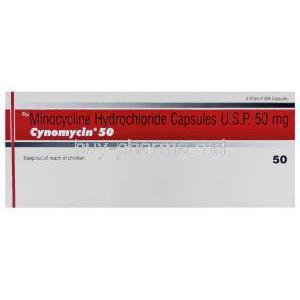 Gabapentin 600 mg price walmart
