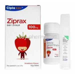 Ig323 pill