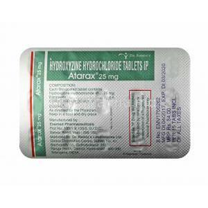 Gabapentin and opioids