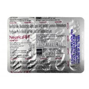 Buy ivermectin pills for humans