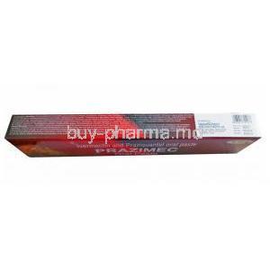 Neurontin 1000 mg
