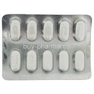 Fenolip, Generic  Tricor,  Fenofibrate 145 Mg Tablet