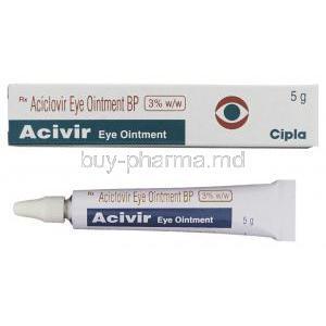 Acyclovir Buy Acyclovir