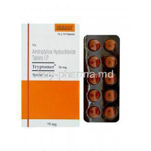 abamune 300 mg tablet