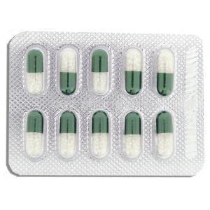 Metolar xr 25 mg
