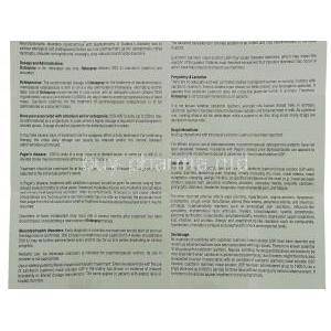 Ivermectin mail order