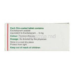 Stromectol 3 mg tb