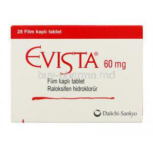 moxifloxacin ophthalmic solution cost
