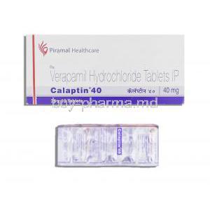 Gabapentin 300 mg para q sirve