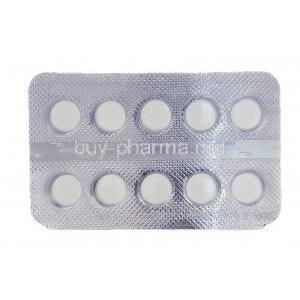 Diamicron 80, Gliclazide 80mg tablet