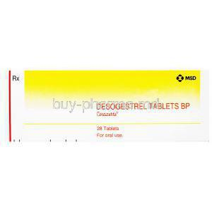 D 03 yellow capsule pill